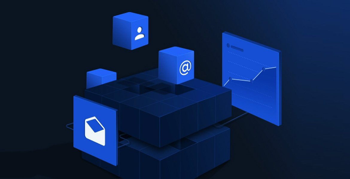 Email Approach for Generating Leads