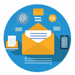 Email Marketing in Boston