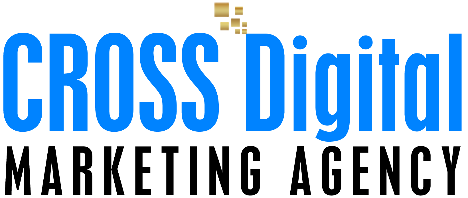 Cross Digital Marketing Agency