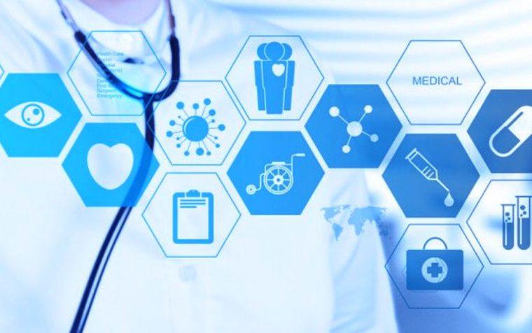 Digital Marketing Strategies for Doctors