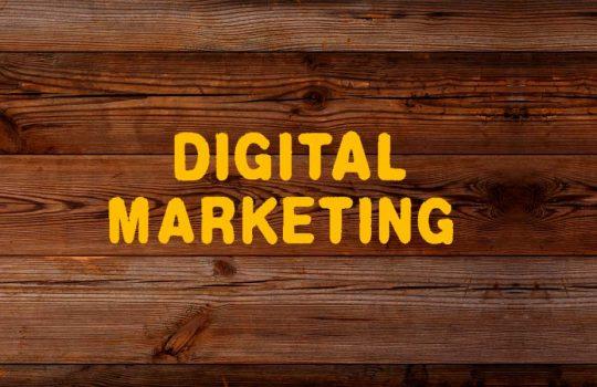 digital-marketing Services in Boston