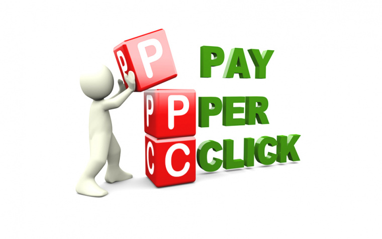 Here is how PPC campaigns can save your Business!