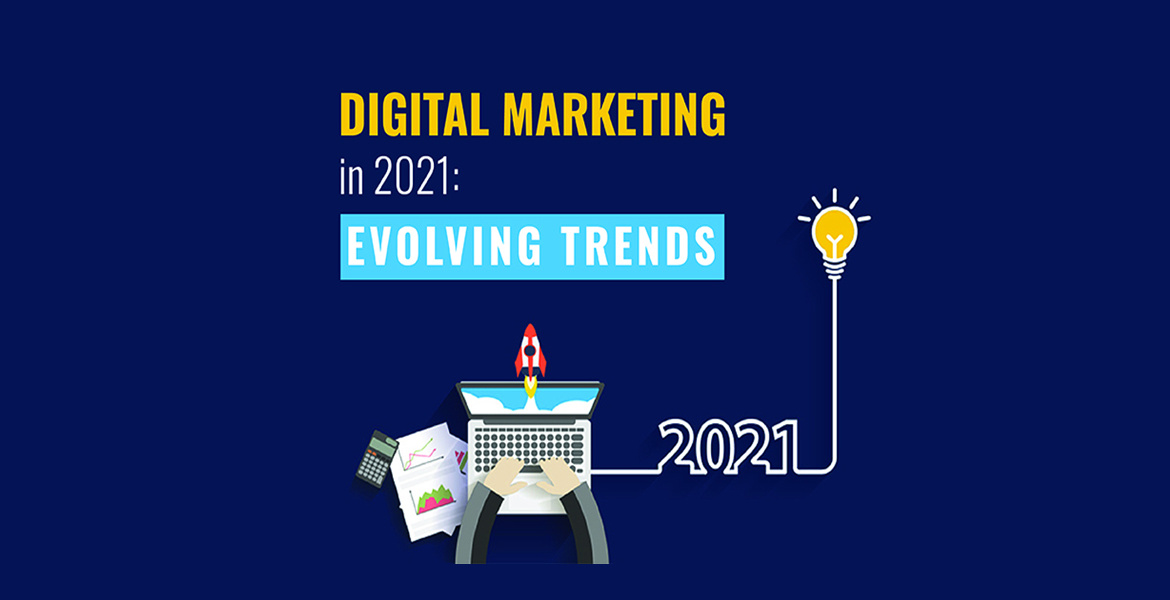 Marketing Ideas for the New Year