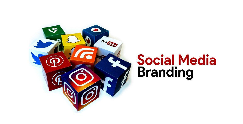 6 effective ways to Improve your organization's social branding