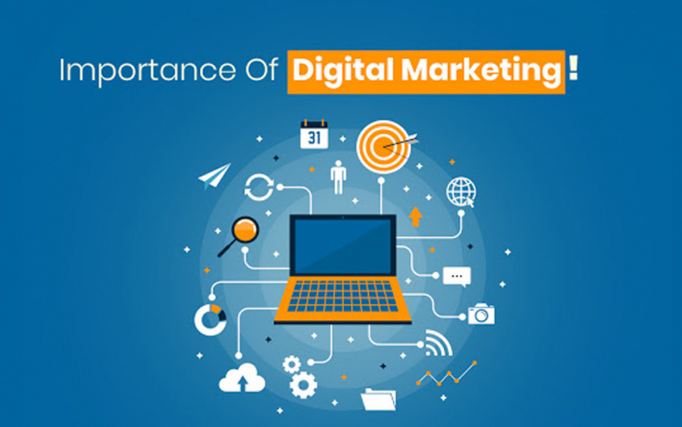 5 Tips to pick the right digital marketing partner for you