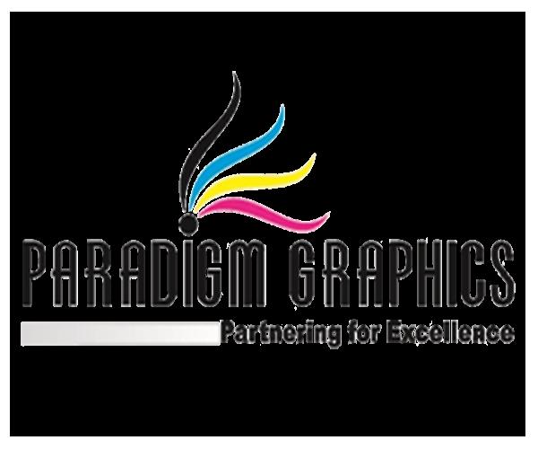 Paradigm Graphics
