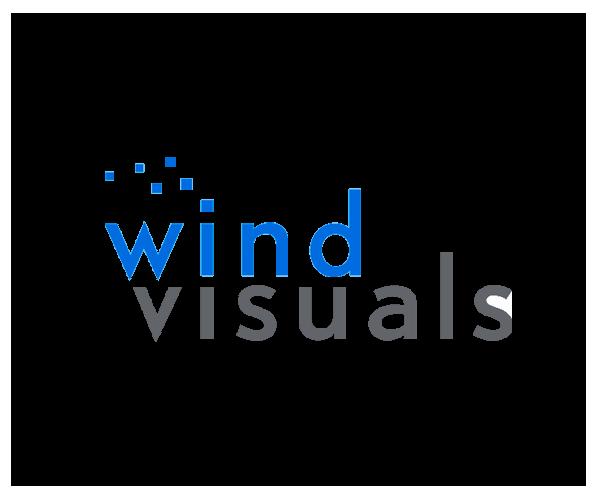 Windvisuals