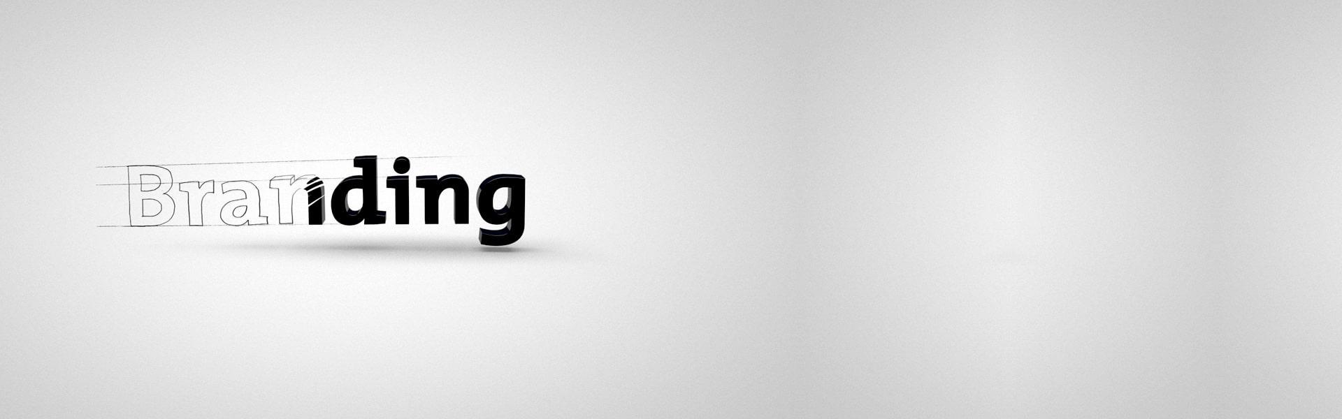 Digital Marketing Agency Burlington MA