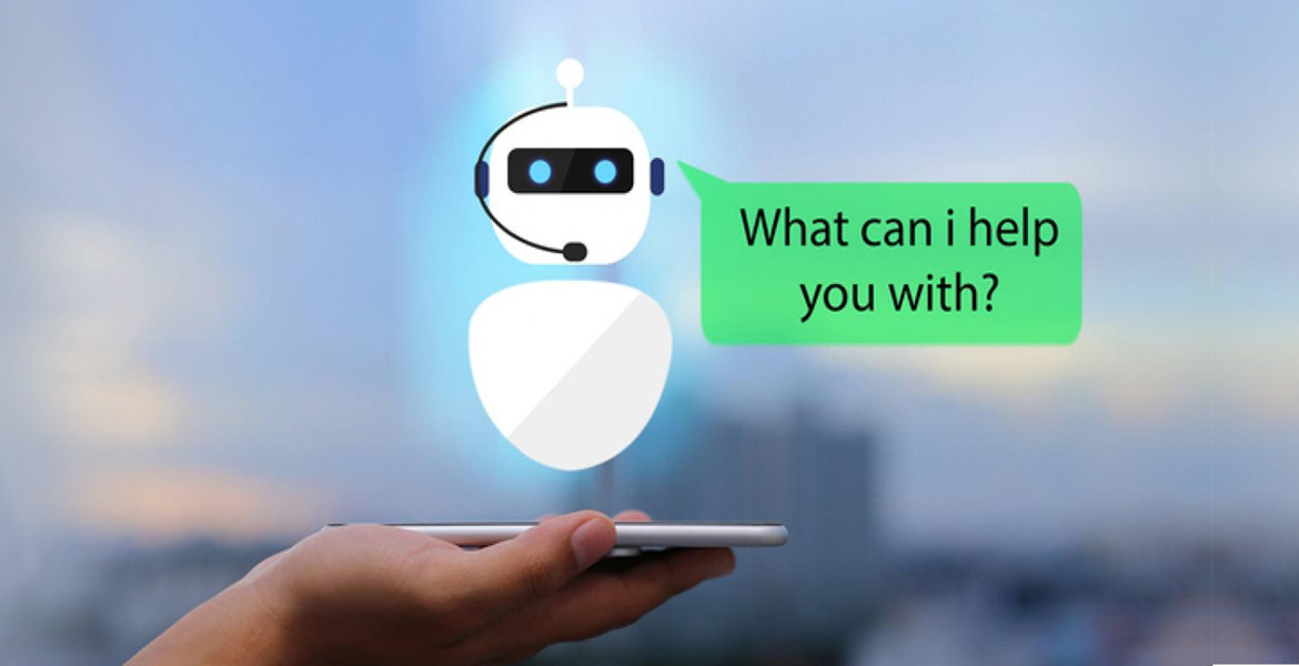 Chatbots will cover over 85% of customer service. Does your business need one?