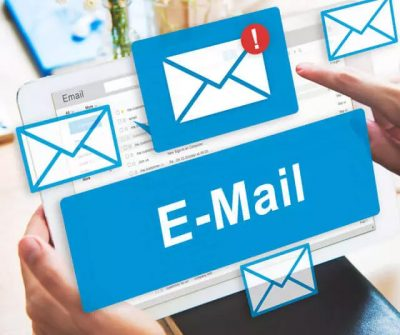 Email Marketing Services Boston