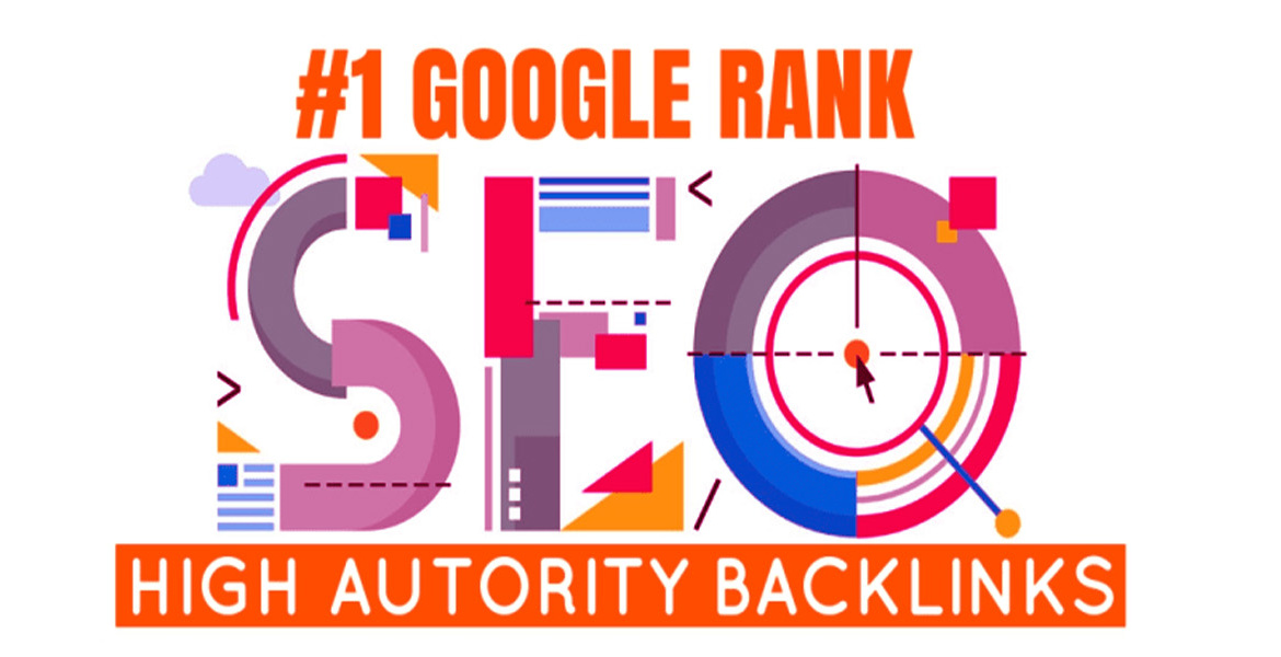 How to create good backlinks for your website?