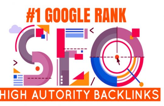 Good backlinks