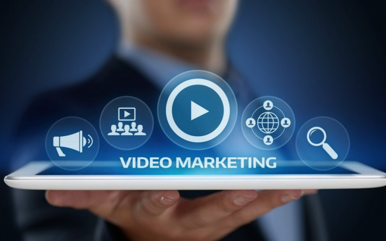 Here is why your business needs to invest in Video Marketing today!