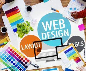 Web Design Services Boston MA