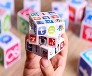 Social Media Services Boston MA