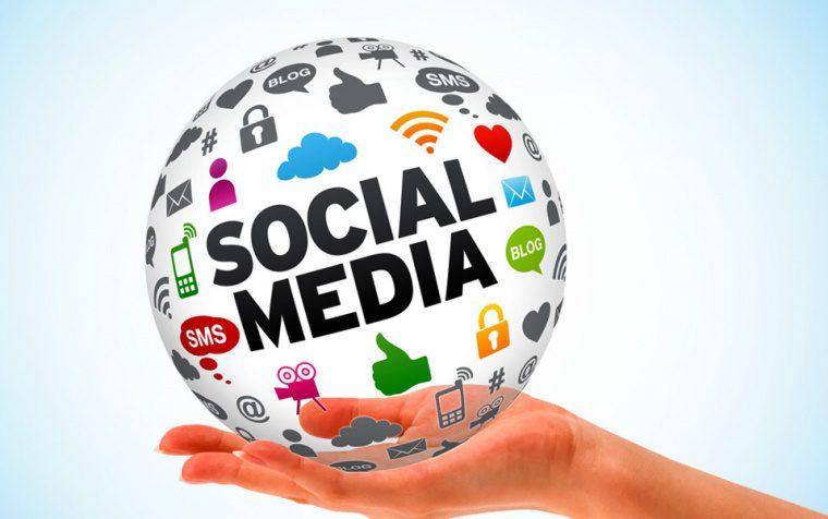 A Social Platform Built For Good?