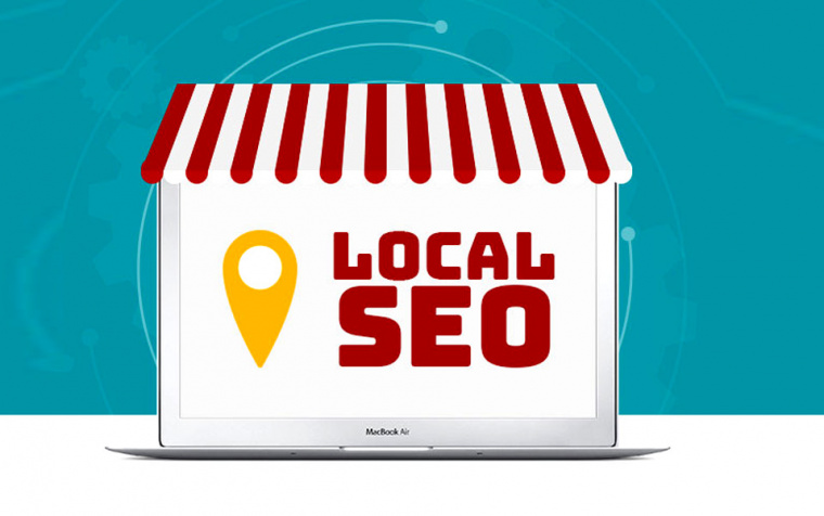Expert Tips & Tricks on the success of Local SEO