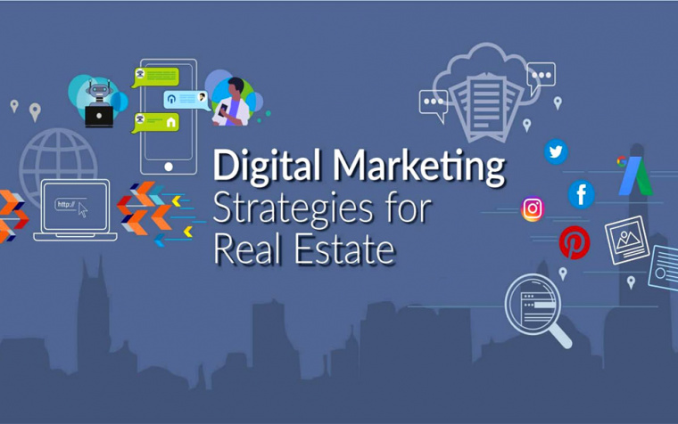 Strategies that realtors can use