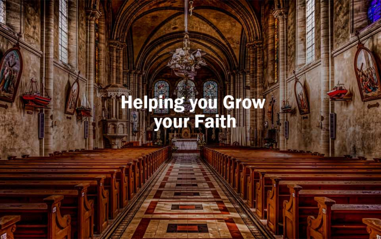 Why Your Church Website is a Vital Tool after Covid-19?