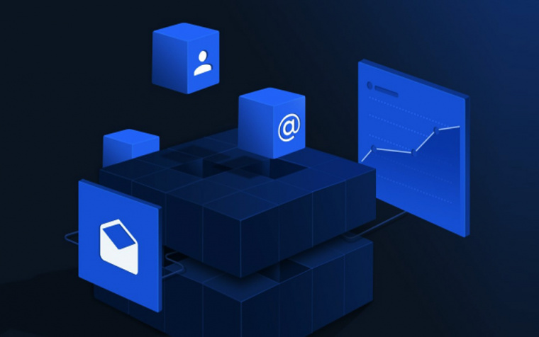 The Best Email Approach for Generating Leads
